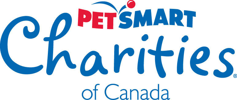 Sponsor PetSmart Charities of Canada